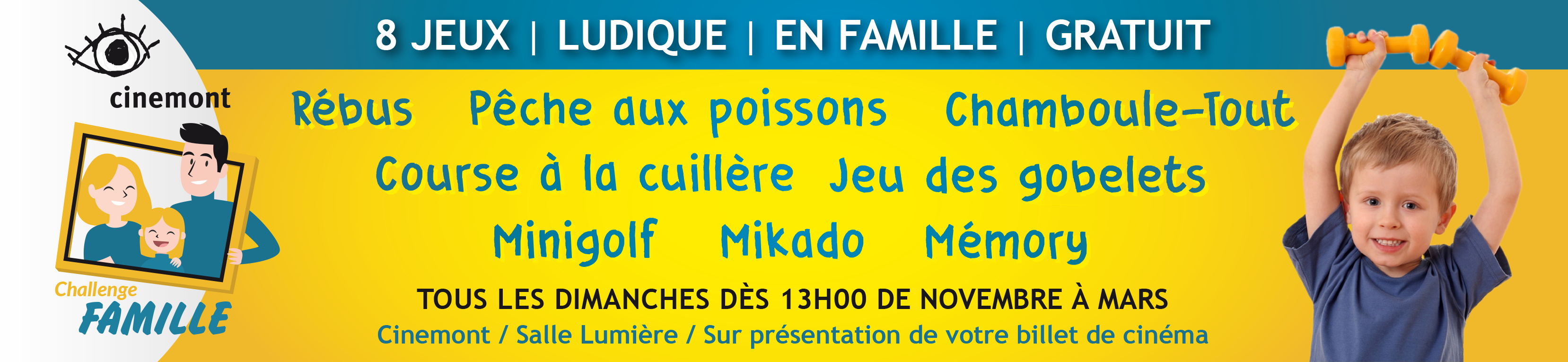 Challenge Famille DIA 1170x270 banner site internet