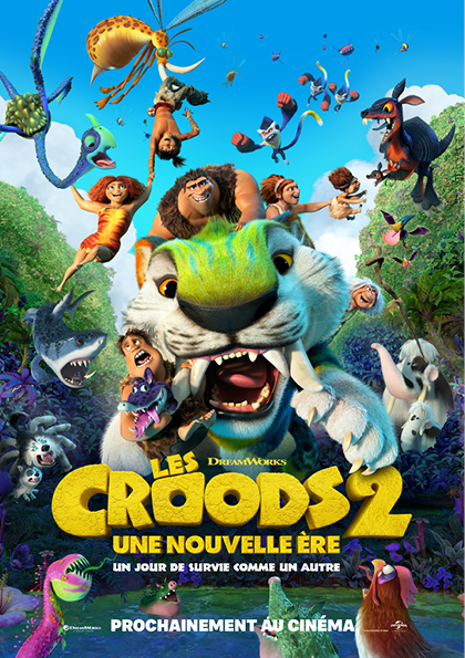 Aff Distr TheCroods2
